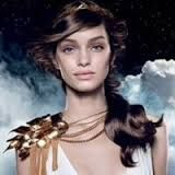 Image result for luma grothe