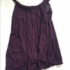 Lenar blouse In great shape Kenar Tops Blouses
