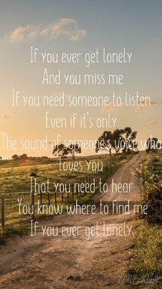 1451 Best Music Lyrics Images On Pinterest In 2018 Lyric Quotes
