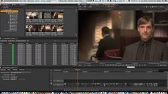 fxphd course: Hit the Ground Running with NUKE Studio | fxphd