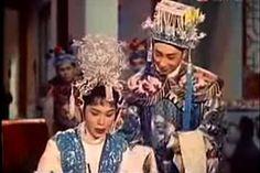 中文電影及亞洲電影: 洛神 - 任劍輝 芳艷芬