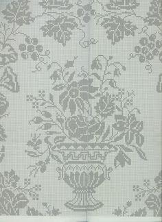 Gallery.ru / Фото #92 - Flowers 1 - gabbach
