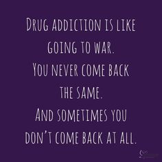 💜If you need addiction resources, please click the quote to be taken to our website or call Drug Quotes, Sober Quotes, Sobriety Quotes, Abuse Quotes, Life Quotes, Addiction Recovery Quotes, Recovering Addict, Addiction Help, Alcohol Quotes