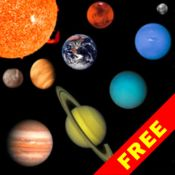 Reading Comprehension Solar System Free for 5th Grade