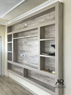 33 Interesting Furniture For Modern Farmhouse Living Room Decor Ideas. If you are looking for Furniture For Modern Farmhouse Living Room Decor Ideas, You come to the right place. Farm House Living Room, House Design, Family Room, Farmhouse Living, Home Remodeling, New Homes, Home Decor, House Interior, Home Deco