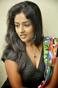 Naina goa escort agency 09953272937 book call girls in goa at hotels - 1 2