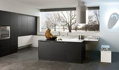 futuracucine-kitchen-giada-1.jpg