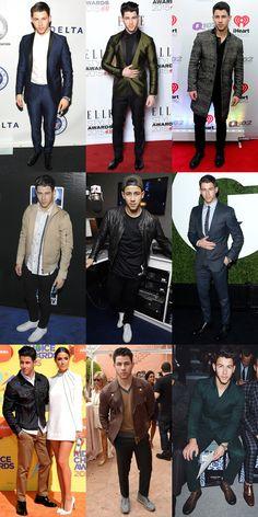 10 Best Justin Timberlake en Trend Studio images  e9c2855fa