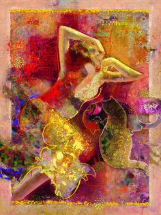 SABZI ARTIST   Full Collection of Artwork by SABZI ARTIST