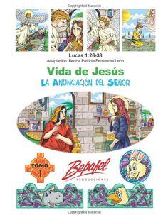 Blog de Patty Fernadini. Bepafel. Bertha Patricia Fernandini León. Diseñadora gráfica Escritora de libros para niños Pintora en acuarela y óleo