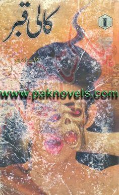 Islamic Books, Biographies, Urdu Novels, Romance Novels, Fiction, Adventure Novels, Jasoosi Novels, Purisrar, Mysterious   Novels, Comedy, Crimes Novels, Historic Novels, Horror Novels, Religious, History Books , Poetry, Kids stories, Ahle Hadees   Books , Deobandi Books, Brailvi Books, Jamat e Islami Books, Suspense Digest, Ibn e Safi , Imran Series, MA Rahat, Naseem   Hijazi, Umera Ahmed, Mumtaz Mufti.
