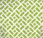 Green Graphic Wallpaper (small)