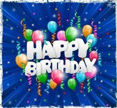 Happy Birthday - Happy Birthday Funny - Funny Birthday meme - - Happy Birthday More The post Happy Birthday appeared first on Gag Dad. Happy Birthday 40, Happy Birthday Ballons, Happy Birthday Wishes Images, Happy Birthday Celebration, Happy Birthday Pictures, Birthday Wishes Quotes, Happy Birthday Greetings, Birthday Blessings, Funny Birthday