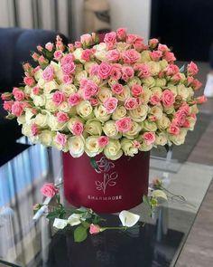 Very Beautiful Flowers, Beautiful Flower Arrangements, Floral Arrangements, Corporate Flowers, Flower Phone Wallpaper, Flower Boxes, Floral Bouquets, Artificial Flowers, Flower Decorations