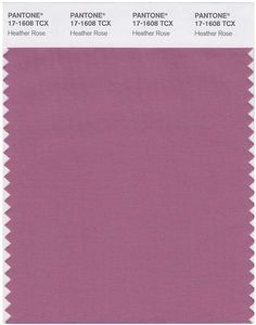 WGSN Color Trend Report Color Palette Predictions- Color trend for 2020 Color Trends, Design Trends, Pantone 2020, Fashion Forecasting, 2020 Fashion Trends, Trendy Colors, Warm Colors, Pantone Color, Fashion Colours