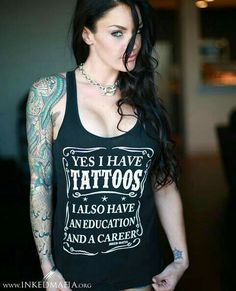 Based on size and degree of detail, tattoos can vary from a sit-down to many multi-hour sessions. Sleeve tattoos are famous among women and men both. The sleeve tattoos offer you a selection of designs to choose from. Hot Tattoos, Great Tattoos, Beautiful Tattoos, Body Art Tattoos, Tattoo Drawings, Fake Tattoos, Tattoos Pics, Tattoo Images, Temporary Tattoos