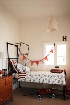 27 best kids bedrooms images in 2019 child room bedrooms kids rooms rh pinterest com