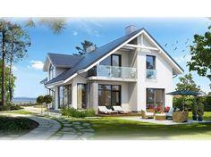 proiect-casa-structura-metalica-m-258pm
