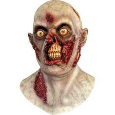 mascara-zombie-gutarg-halloween.jpg (600×600)