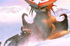 stormcutter dragon - Sök på Google