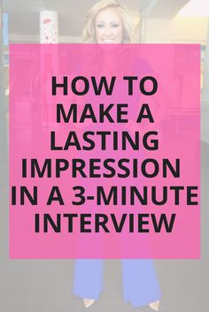 How to Succeed in Pageant Interview Teen Pageant, Pageant Tips, Miss Pageant, Pageant Makeup, Pageant Hair, Beauty Pageant, Pageant Gowns, Pageant Interview Questions, Job Interview Tips