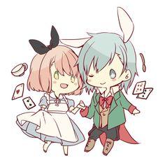 Uta no Prince Sama ♪♫ Missing My Wife, Uta No Prince Sama, Nanami, Diabolik Lovers, Hunter X Hunter, Touken Ranbu, Anime Chibi, Anime Couples, Anime Guys