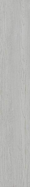 #Settecento #Vintage97 Grigio 15,7x97 cm 165142 | #Feinsteinzeug #Holzoptik #15,7x97 | im Angebot auf #bad39.de 43 Euro/qm | #Fliesen #Keramik #Boden #Badezimmer #Küche #Outdoor