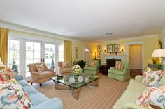 house in Delray Beach for sale