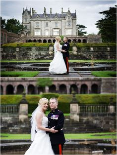 Beautiful wedding photography at Lilleshall National Sports centre for Anneli and Stuarts wedding Wedding Photos, Wedding Ideas, Centre, Wedding Photography, Sports, Beautiful, Fashion, Marriage Pictures, Wedding Shot