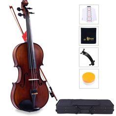 Violin Style BestSounds Rosin Violin Rosin Light for Violin Viola Cello and Erhu,Special Senior Plastic Container