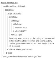 Another tumblr post hijacked by Supernatural.