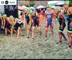 Campeones #elite varonil Triatlón #Manzanillo  1.  Irving Pérez  2. David Mendoza  3. Miguel Márquez Felicidades! #TriManzanillo #tri #mexico #campeones #triathlon #triatlon #triatleta #taymorylife #taymory
