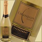 Domaine Chandon ドメイン・シャンドン  http://www.superwine-ca.net/store/product.php?productid=16174=254=1