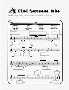 Find+Someone+Who.jpg 1.236×1.600 pixels