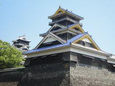 japanese gable roof #804