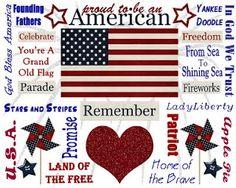 memorial day may usa