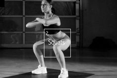 workout-from-home-squats.jpg