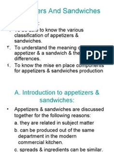 Detailed Lesson Plan in Tle Kitchen Utensils and Equipment 4a's Lesson Plan, Lesson Plan In Hindi, Lesson Plan Examples, Free Lesson Plans, What Is Canapes, Kitchen Utensils And Equipment, Appetizer Sandwiches, Appetizers, What Is Baking
