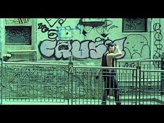 [MV] TEEN TOP(틴탑)_I wanna love(사랑하고 싶어) MV - YouTube