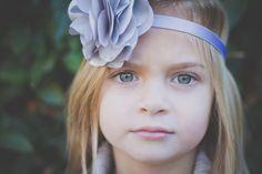 little lady - Birdiegirl Photography