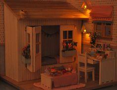 BIMBA BAMBOLINA doll photostream on flickr   Publicado por Bimba Bambolina en 15:39 1 comentario: