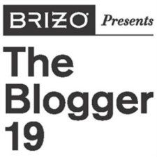 A great group to be part of #Blogger19 @Brizo and @Jason Wu 's Fashion week extravaganza #NYFW