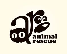 Google Image Result for http://creattica.com/uploaded-images/0011/3268/animal-rescue-640x520.jpg