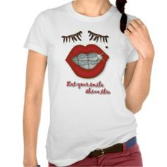 Got Braces?   SOS Fun Orthodontic T-Shirts   Pinterest ...