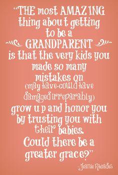 446 Best Grandma Sayings Images Grandchildren Grandma Grandpa