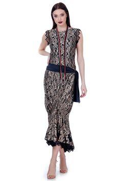 Rochie dantela Nasa, Dresses, Fashion, Vestidos, Moda, Fashion Styles, The Dress, Fasion, Dress