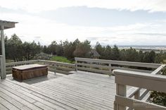 8266 SOUTHWEST POKEGAMA DRIVE, POWELL BUTTE, OR 97753 - NestBend