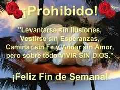 Enriqueciendo mi Interior, y un regalo siempre para ti.  http://fengshuitradicional168.blogspot.mx/