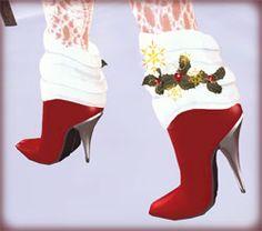 Alege cadouri de mos nicolae sau cadouri pentru femei de Sf. Nicolae feminine si practice cu care sa se poata lauda, cadouri elegamnte si originale care sa fi meritat efortul de a-si curata ghetutele Sf, Heels, Boots, Fashion, Heel, Crotch Boots, Moda, Fashion Styles, High Heel