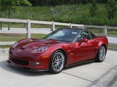 15 best 2010 corvette images 2010 corvette corvette autos rh pinterest com